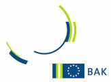 BAK - Bundesweiter ArbeitsKreis der EU-Referenten