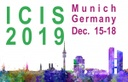 BWL XI: Paper at ICIS 2019