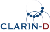 ClarinD_logo_small.png