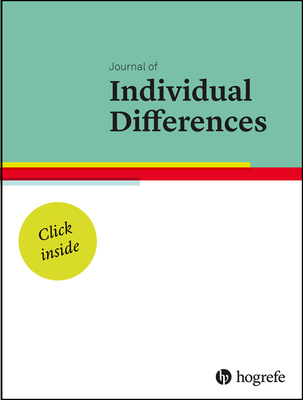Journal_of_Individual_Differences.png