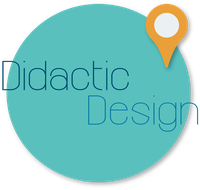 Button_Didaktisches Design