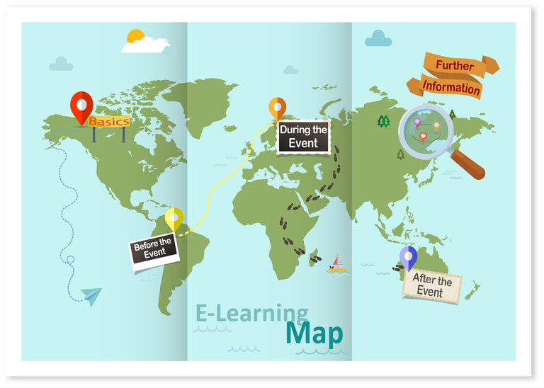 E-Learning-Map engl