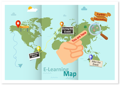 E-Learning Map_dubisthier_WeitereInfos