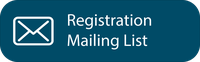 Button Registration Mailing List
