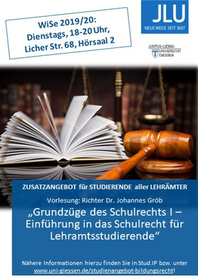 Flyer Schulrecht_VL_final.png