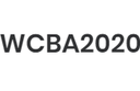 BWL XI: Paper at WCBA 2020