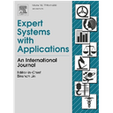 BWL XI: Paper in Expert Systems with Applications