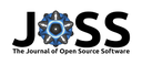 BWL XI: Software Paper on Reinforcement Learning in Journal of Open Source Software