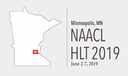 BWL XI: Paper at NAACL-HLT 2019