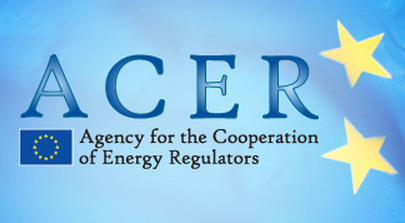 ACER (Agency for the Cooperation of Energy Regulators)