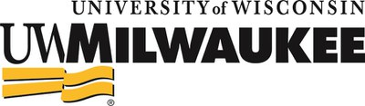 Logo University Wisconsin-Milwaukee