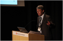 workshop-im-rahmen-der-ftth-conference-2014-in-stockholm.text.image1