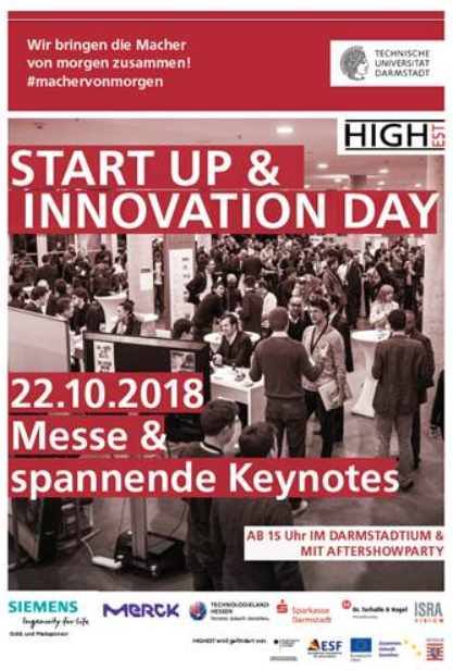 startup-innovation-day.text.image0