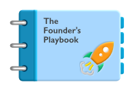 Founder's Playbook