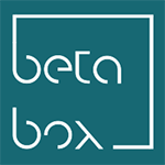 Coworking-Space Beta Box