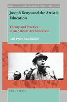 Joseph Beuys and artistic education