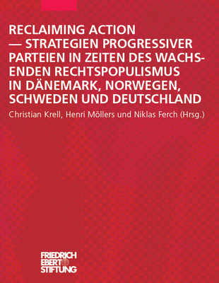 Cover Reclaiming Action Deutsch.png