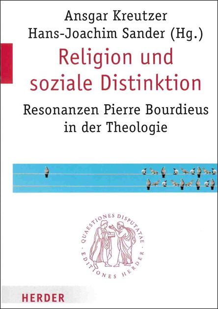 CoverKreutzerReligionDistinktion.jpg
