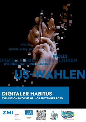 ZMI_digitaler habitus.jpg