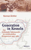 Generation Cover 2