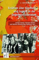 Cover-Kindheit