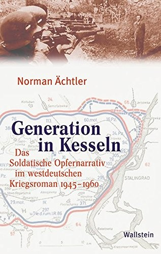 Generation_Cover