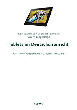 Tabletband_2015