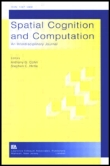 Spatial_Cognition_and_Computation