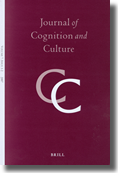 Journal_of_cognition_and_culture