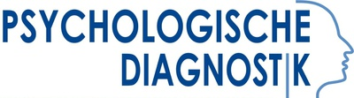 Logo Psychologische Diagnostik