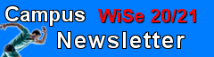 Campus Newsletter WiSe 18-19