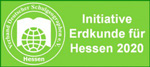 Initiative Geographie Hessen