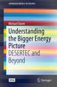 Book Cover: Understanding the Bigger Energy Picture