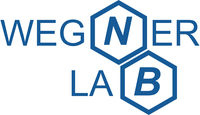 Wegner Group Logo