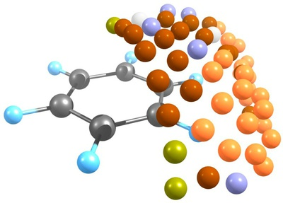 Combined ab Initio Molecular Dynamics and Experimental Studies of Carbon Atom Addition to Benzene