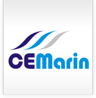 CEMarin.png