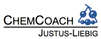 ChemCoachlogo.png