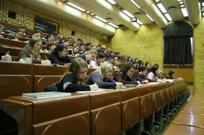 lecture hall_Budapest bearb.jpg