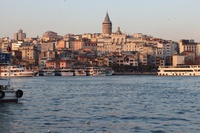 http://www.projects.aegee.org/suct/su2014/images/SUs/IST1_2_Blue_mosqueIstanbul.jpg