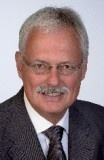 Prof. Dr. Wolfgang Weidner