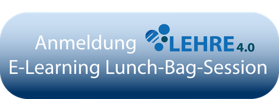 Button LunchBagSession Anmeldung