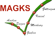 MAGKS