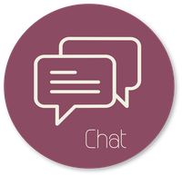 Button Chat