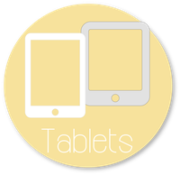 Button Tablets