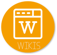 Button Wikis