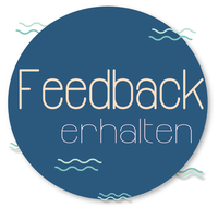 Button_Feedbackerhalten