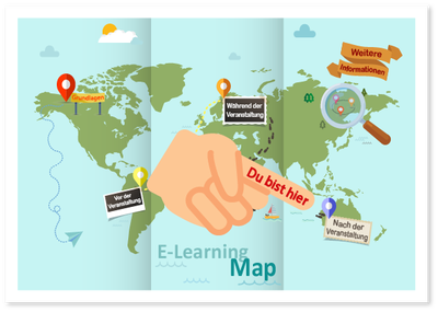 E-Learning Map_dubisthier_NachVA