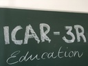 Education 3R