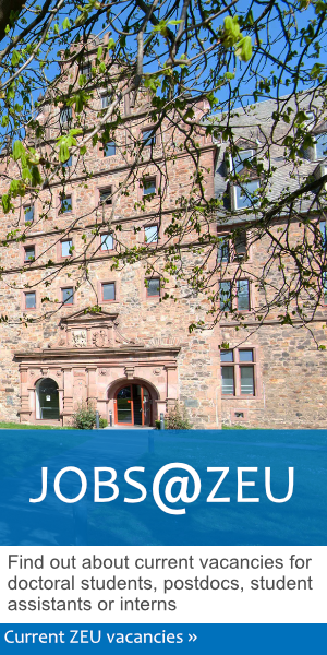 Click here to navigate to jobs at zeu