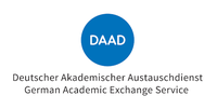 daad_logo_new_s.png